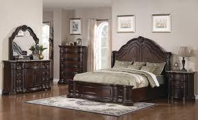 Bedroom Furniture Discounts Com Samuel Lawrence Edington Collection By Bedroom Furniture Discounts