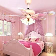 girls ceiling fans girls ceiling fan ceiling fans girls room kids rooms excellent