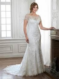 Wedding Dresses Maggie Sottero Maggie Sottero Chesney 4ms853jk Maggie Sottero Chesney Buy A
