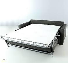 matelas pour canape lit matelas pour banquette en palette canape lit palette matelas pour