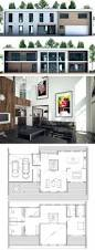 258 best plan images on pinterest architecture plan floor plans