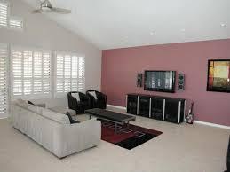 colours for small living room walls centerfieldbar com