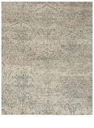 Transitional Rugs 9x12 Transitional Rugs Floral Botanical And Earth Tone Rugs