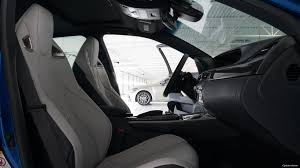 lexus dealership lakeway view the lexus gsf null from all angles when you are ready to