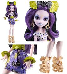 Spirit Halloween Monster High by Monster High Parents The Only Site For Mummies U0026 Mansters To