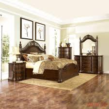 traditional bedroom decorating ideas bedroom bedroom decor ideas pictures bedroom room ideas bedroom