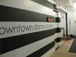 alfa img showing u003e dance studio wall dance studio