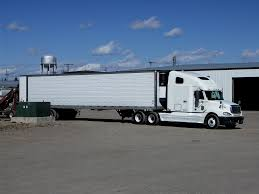 volvo semi volvo semi truck for sale volvo semi truck for sale