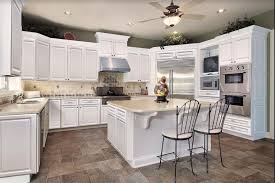 white shaker kitchen cabinets to ceiling dover white kitchen cabinets
