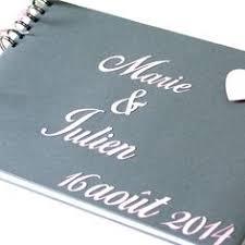livre sur le mariage livre d or mariage guinguette mariage thème guinguette