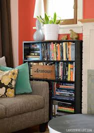 Living Room Bookcase Buffet U0026 Bookcase Living Room Furniture Additions Lansdowne Life