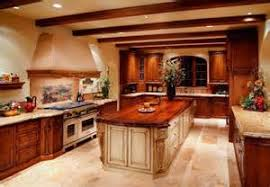 tuscan kitchen islands rustic tuscan kitchen amazing with rustic tuscan kitchen