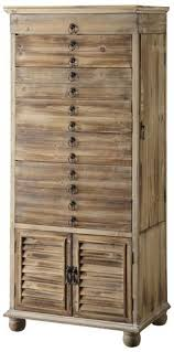 Anti Tarnish Jewelry Armoire Standing Jewelry Box Decor Ideas Pinterest Standing Jewelry