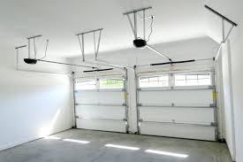Overhead Door Python Chain Glide Python Garage Door Opener Manual Best Interior 2018