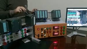 nx training manual training kursus operator cnc siemens plm nx unigraphic indonesia
