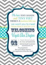 best 25 chevron invitations ideas on pinterest elephant baby