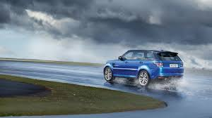 blue land rover discovery 2017 comparison land rover discovery 5 hse 2017 vs land rover