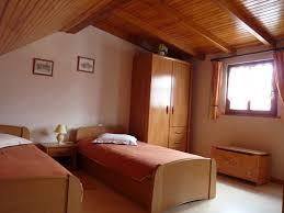 chambre a coucher 2 personnes cuisine descriptif gite rural richert fabuleux chambre a coucher