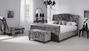 bedroom purple and grey bedroom star wars bedroom ideas gold