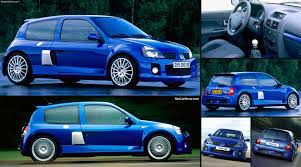 100 reviews clio sport spec on margojoyo com