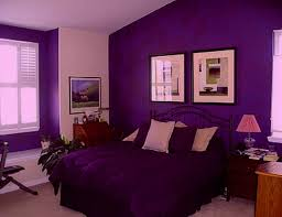 Feng Shui Colors For Bedroom Bedroom Colors And Moods For Couples Two Colour Combination Walls