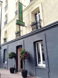 chambre d hote levallois perret hôtel boissière hôtel 53 rue jean jaurès 92300 levallois perret