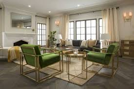 property brothers houses before after drew s honeymoon house sources hello lovely