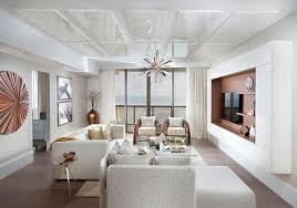 livingroom interiors modern living room design trends for 2018 home decor buzz