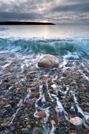 Water Challenge Motion Back Boulder Gagner Creative Bryan Gagner Photography