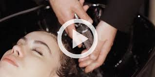 How To Take Hair Color Off Skin Hair Into The Gloss Into The Gloss