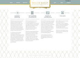 wedding planning services development for st louis wedding planner