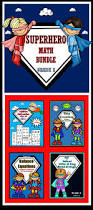 6393 best grade 2 images on pinterest teaching ideas teacher