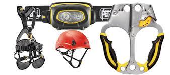 Fire Helmet Lights Petzl Harnesses Carabiners Headlamps Helmets Lights Climbing