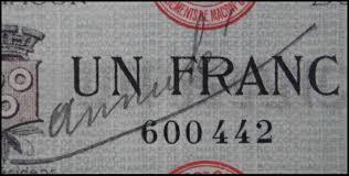 chambre du commerce bourg en bresse articles avec le mot clé chambre de commerce la numismatique en