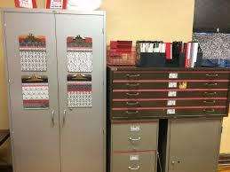 Decorative File Cabinets Cute File Cabinet Folders Portrait Of Decorative Filing Cabinets
