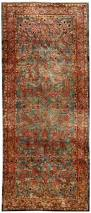 antiques com classifieds antiques antique rugs for sale