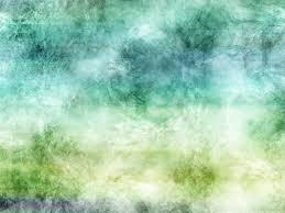blue green grunge wallpaper by webgoddess on deviantart design