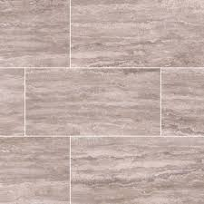 design creating modern look in your home with porcelain tile that