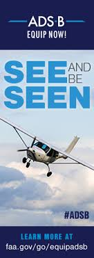 resume format administrative officers exams4pilots faa automatic dependent surveillance broadcast ads b