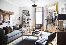 One Bedroom Apartment Living Room Ideas Masculine Living Room Decorating Ideas Home Design Inspirations