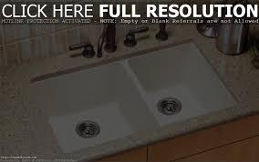 granite composite kitchen sink sinks ideas
