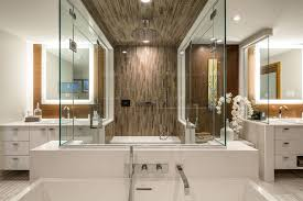 How To Design Bathroom Bathroom Stylish Modern Bathroom Design Ideas Faucets Rubbed