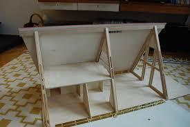 house plans nl a frame dollhouse pim rakers