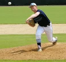 bentley college baseball game photos u2013 dirtdog baseball