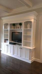 best 25 entertainment centers ideas on pinterest rustic