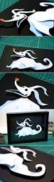 the nightmare before christmas home decor best 25 zero nightmare before christmas ideas on pinterest