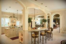 kitchen island counter height kitchen counter height stools brilliant rustic kitchen island bar of