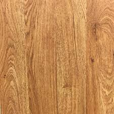 Quick Step Elevae Laminate Flooring Laminate Catalog Affordable Floors
