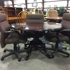 Office Furniture Tyler Tx by Used Office Tables Office Barn Tyler Tx