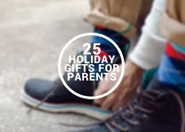 gifts for parents askmen